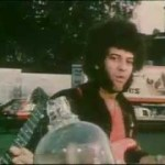 #1 Hits of Rock – In the Summertime by Mungo Jerry