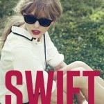 Taylor Swift Drops New Single and Album