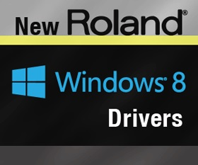 Roland Windows 8 drivers Roland Audio Drivers Not Compatible With Windows 8.1 photo