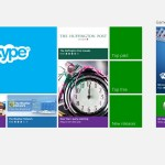 Windows Store blows past 35,000 apps