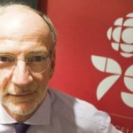 Why is CBC fighting against a free press in Canada