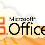 Microsoft leaves security hole in Office 365