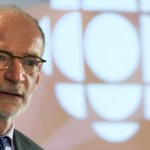 Did CBC President Lie to Parliament ?