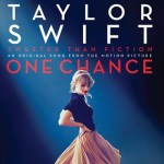 New – Taylor Swift Sweeter Than Fiction – Studio Version
