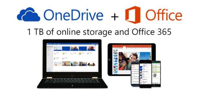 OneDrive-Office