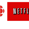 CBC Wants Netflix Tax