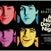 The Beatles A Hard Day's Night Restored on Blu-Ray