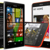 Windows Phone Gets 8.1 and Nokia Cyan Update