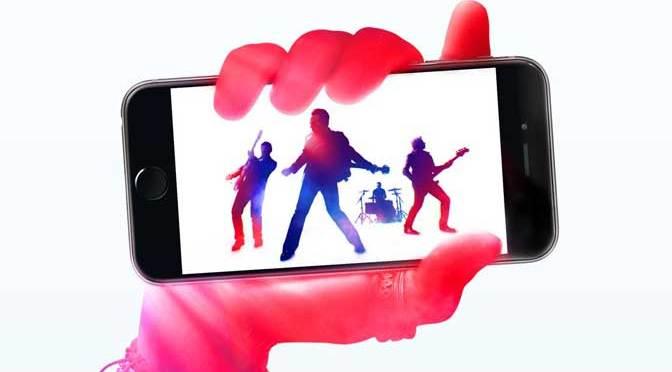 Capture-u2-iphone