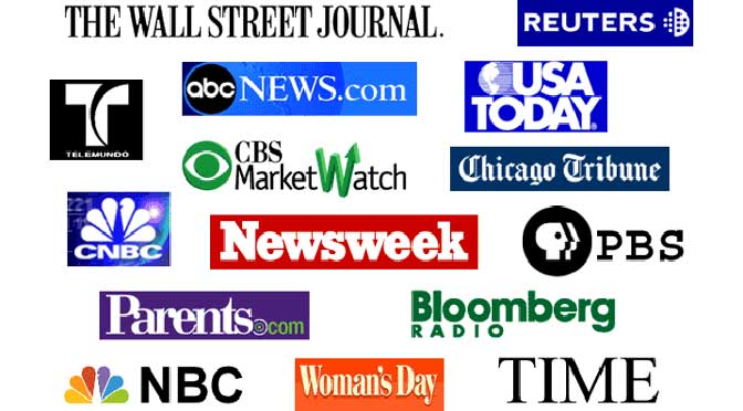 Gallup Poll – Trust in Mass Media Returns to All-Time Low