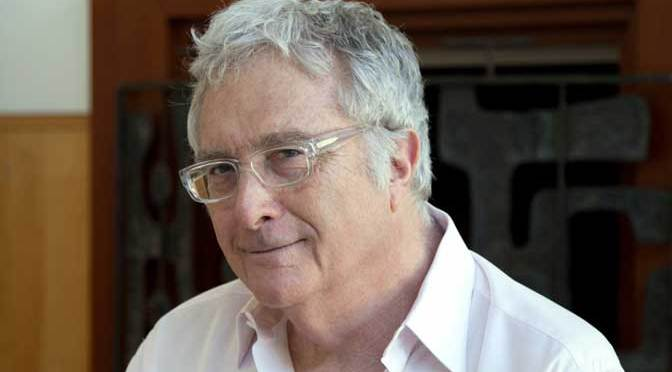 Short People Songwriter Randy Newman Turns 71 Today