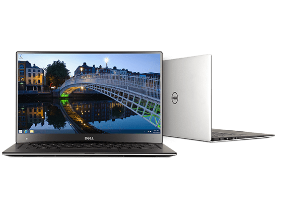 Dell XPS 13 2015 Price Increase Up $100 To $999