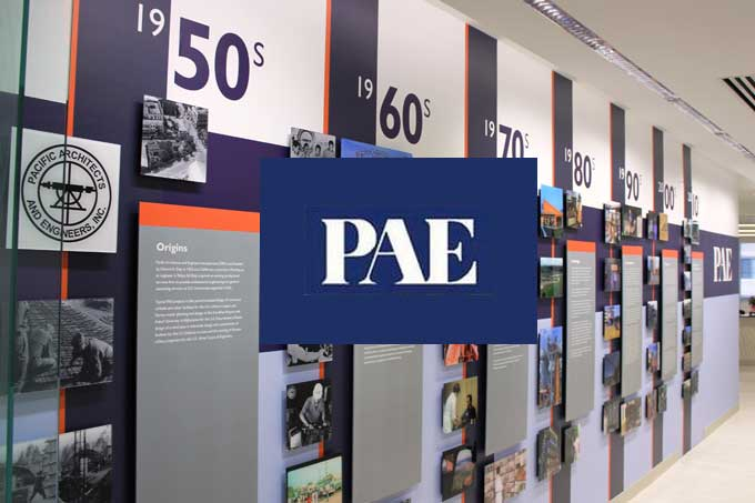 EEOC and Defense Support Services/PAE Conciliate Discrimination Charges