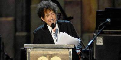 bob-dylan-musicares-person-of-the-year-49-660