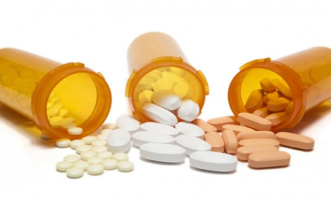 Lipitor May Be The Source of Your Aches and Pains