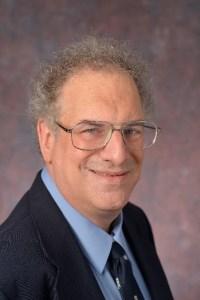 Stan Weiss