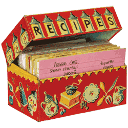 recipe_contest_image