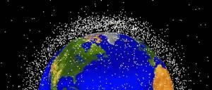 LEO-view-credit-NASA-Orbital-Debris-Office