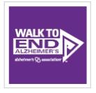 walk_logo_purple