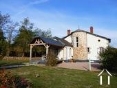 Vind hier uw huis te koop in de Bourgogne