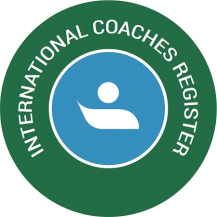 ICR - International Coach Register