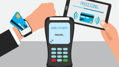 How payments innovation actually hinders the customer experience | Commentary | Mobile Payments ...