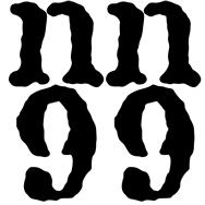 nn99favicon_BLK_WHT-BG188x188