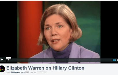 Elizabeth_Warren_on_Hillary_Clinton_on_Vimeo_-_2015-11-18_10.19.34