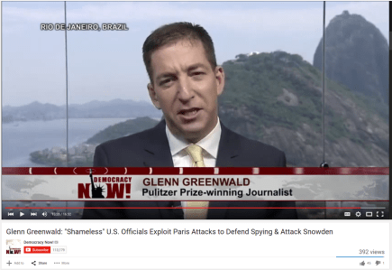 Glenn_Greenwald_Shameless_U.S._Officials_Exploit_Paris_Attacks_to_Defend_Spying_&_Attack_Snowden_-_YouTube_-_2015-11-19_14.15.24