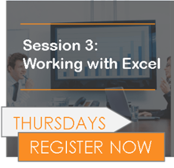 free-training-powerolap-personal-excel-session-3