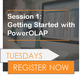 free-training-powerolap-personal-getting-started-session-1