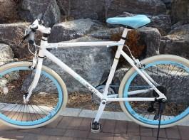 bike-301340_640