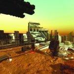 """アラブ首長国連邦(UAE)が火星の都市建設計画""""マーズ2117""""を発表"""