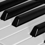 初心者向けピアノ教本選び1|大人の独学ピアノ戦記