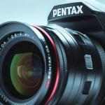 ISO819200!暗いところでも平気な超高感度デジタル一眼レフ「PENTAX KP」