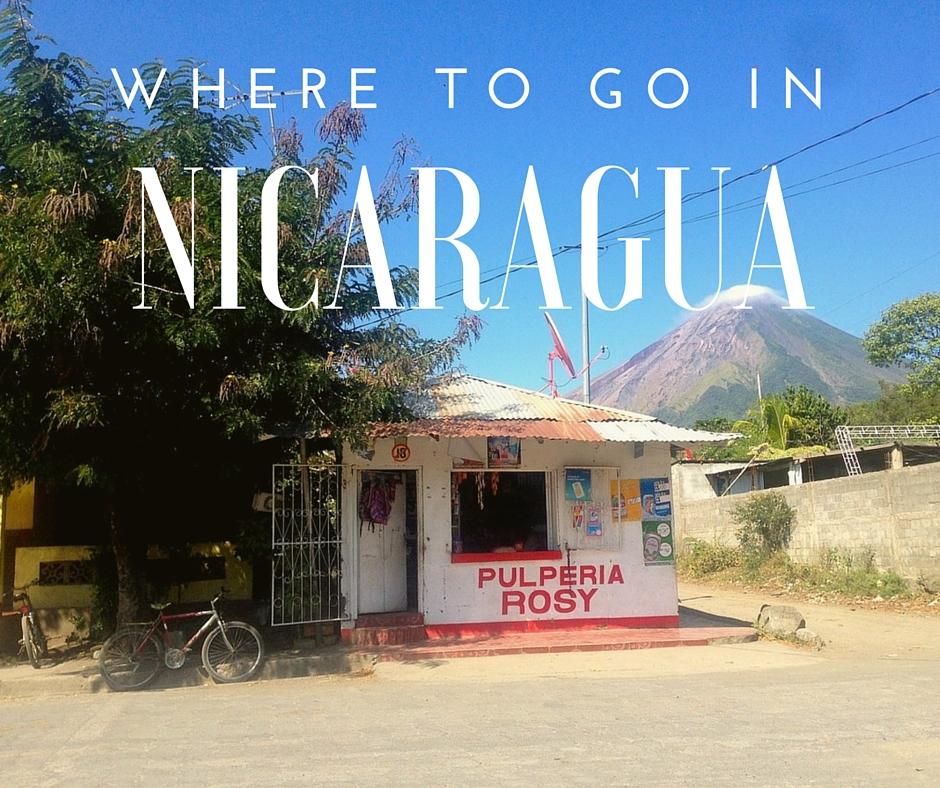 Nicaragua (5)
