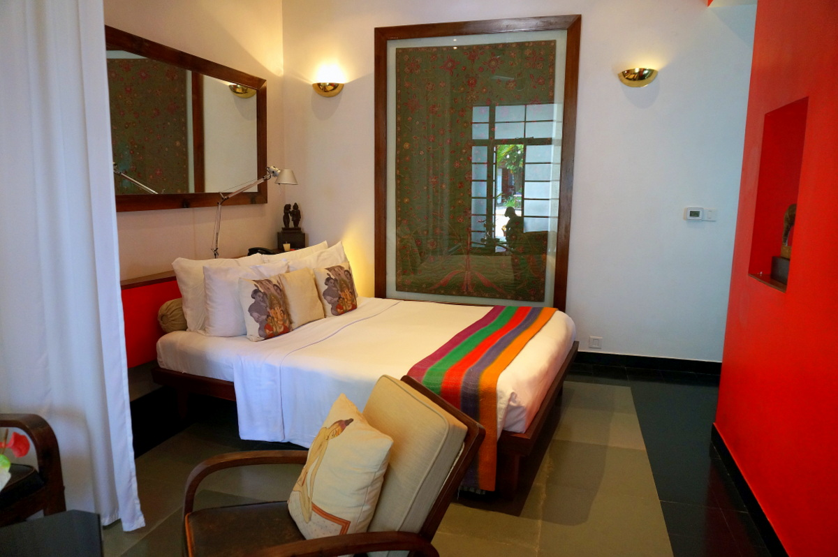top 3 boutique hotels in kerala no back home