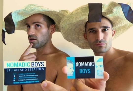 nomadic-boys