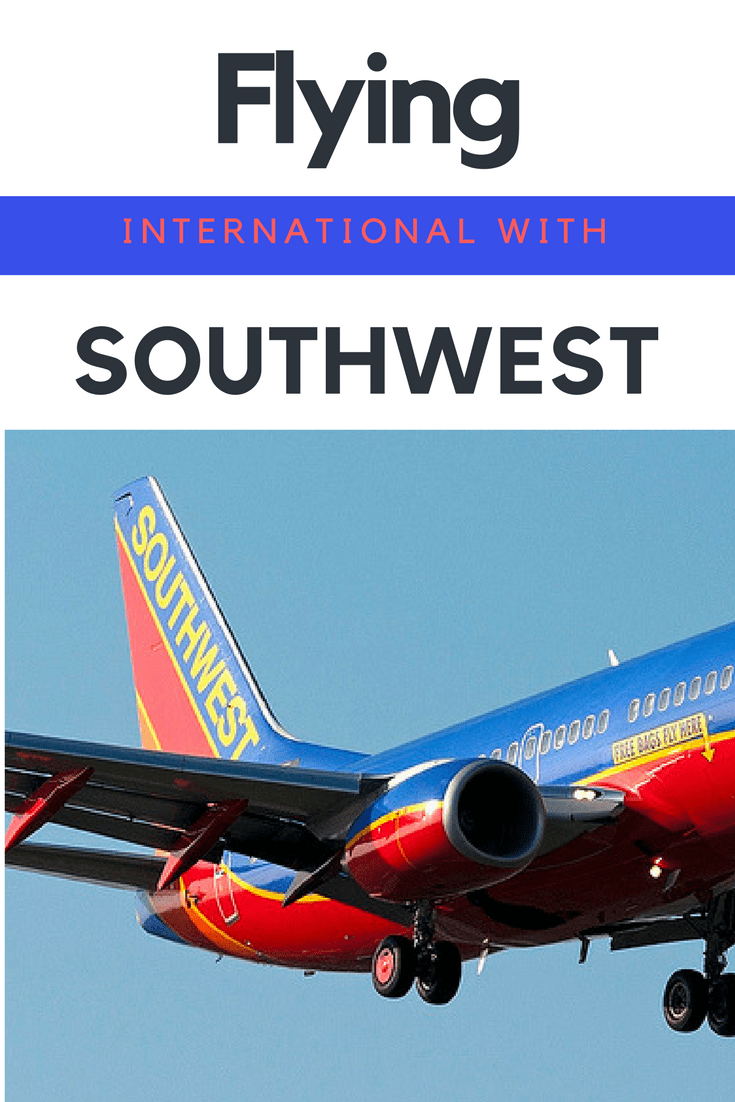 an overview of southwest airlines See what employees say it's like to work at southwest airlines salaries, reviews, and more - all posted by employees working at southwest airlines.