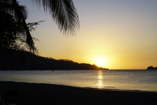 Classic Costa Rica Itinerary for Families