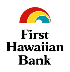 First Hawaiian Bank, Patron Sponsor for the 2012 Noble Chef Food & Wine Event Benefitting Maui Culinary Academy