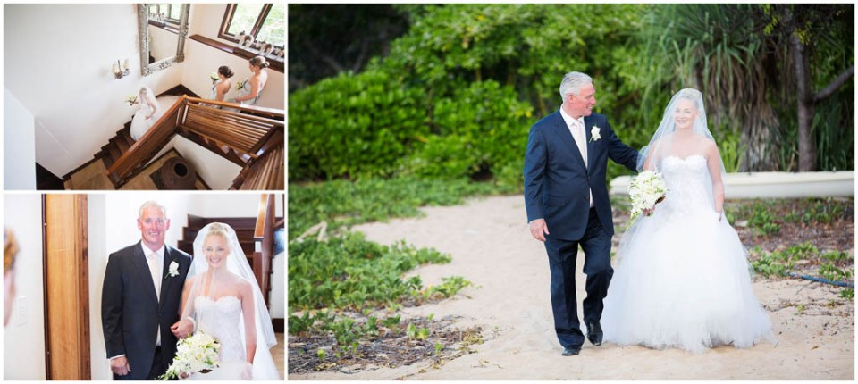07beach-wedding.jpg