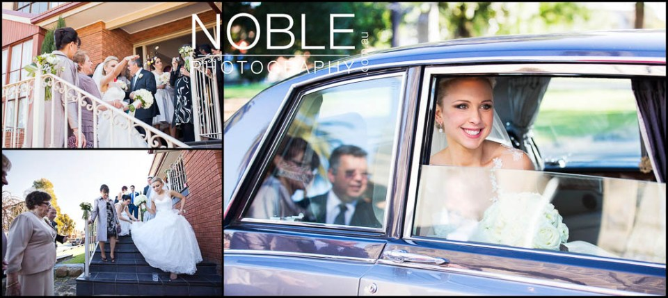 08-bride-leaving-house-wedding-day.jpg