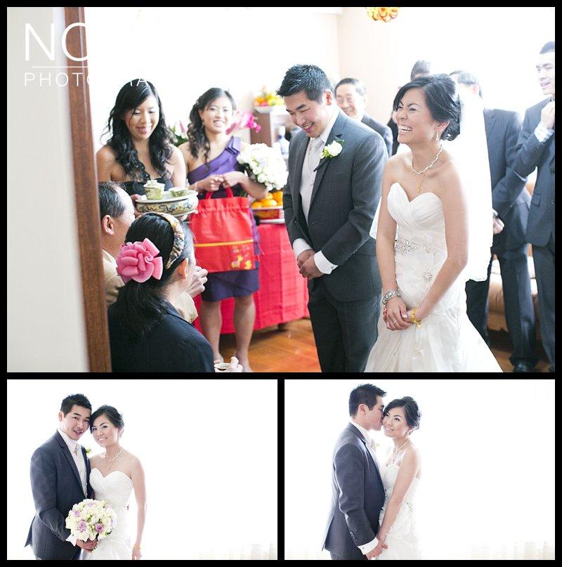 Quat-Quatta-Asian-Wedding-12.jpg