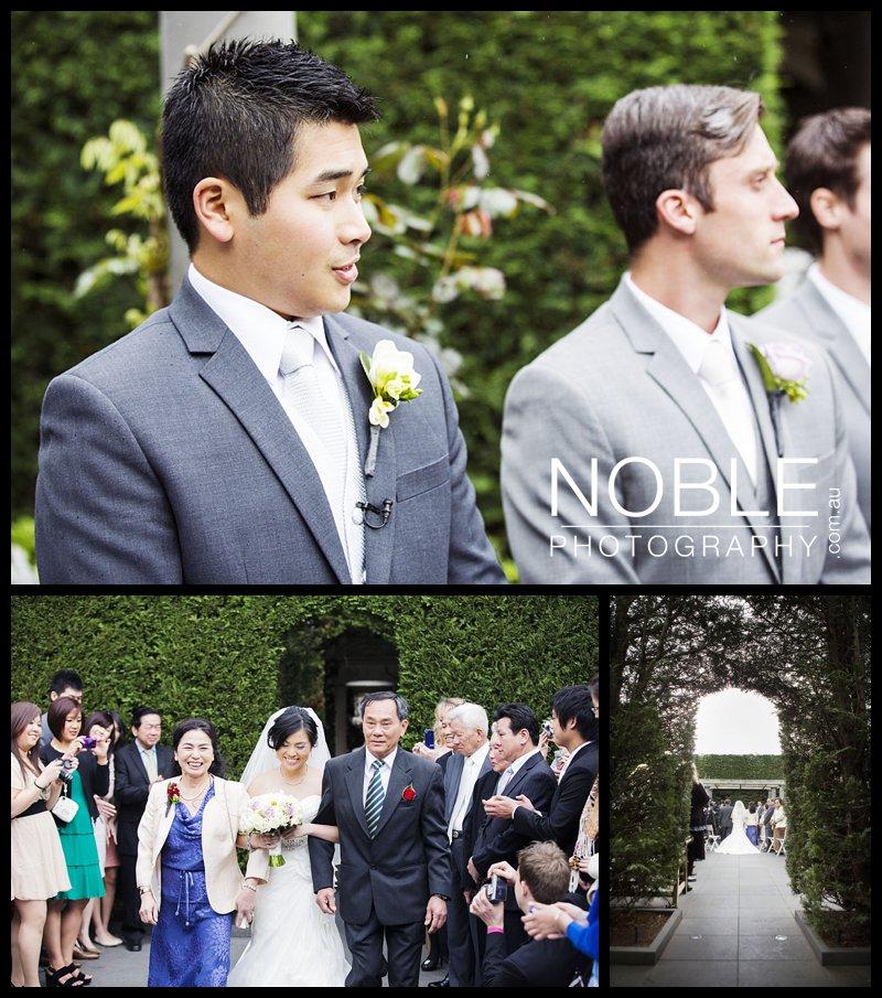 Quat-Quatta-Asian-Wedding-15.jpg