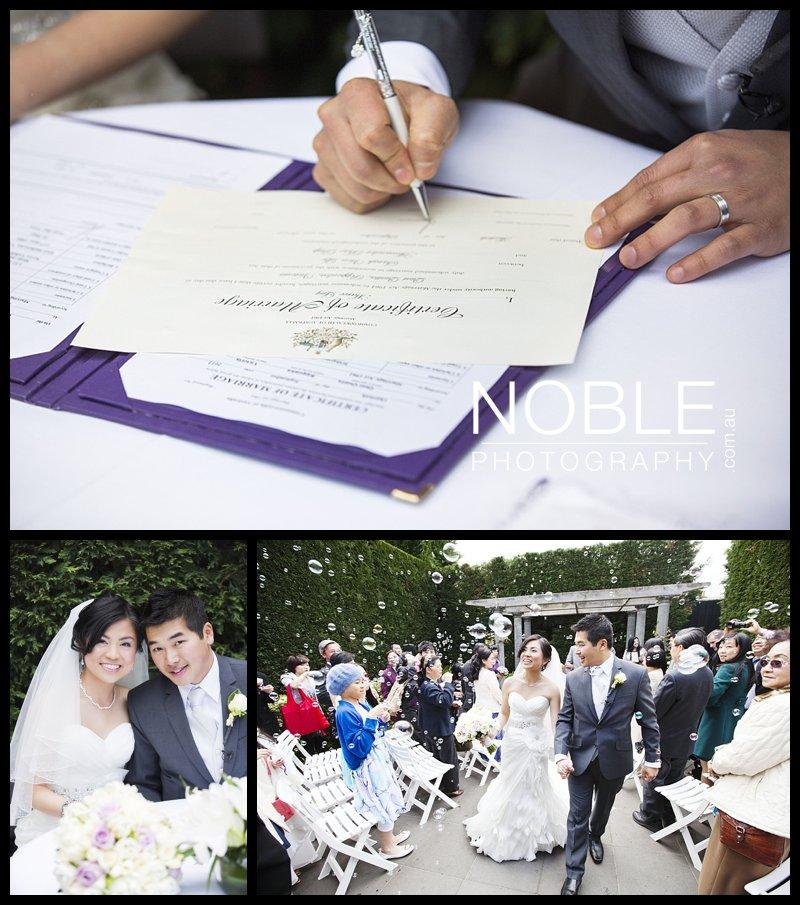 Quat-Quatta-Asian-Wedding-18.jpg