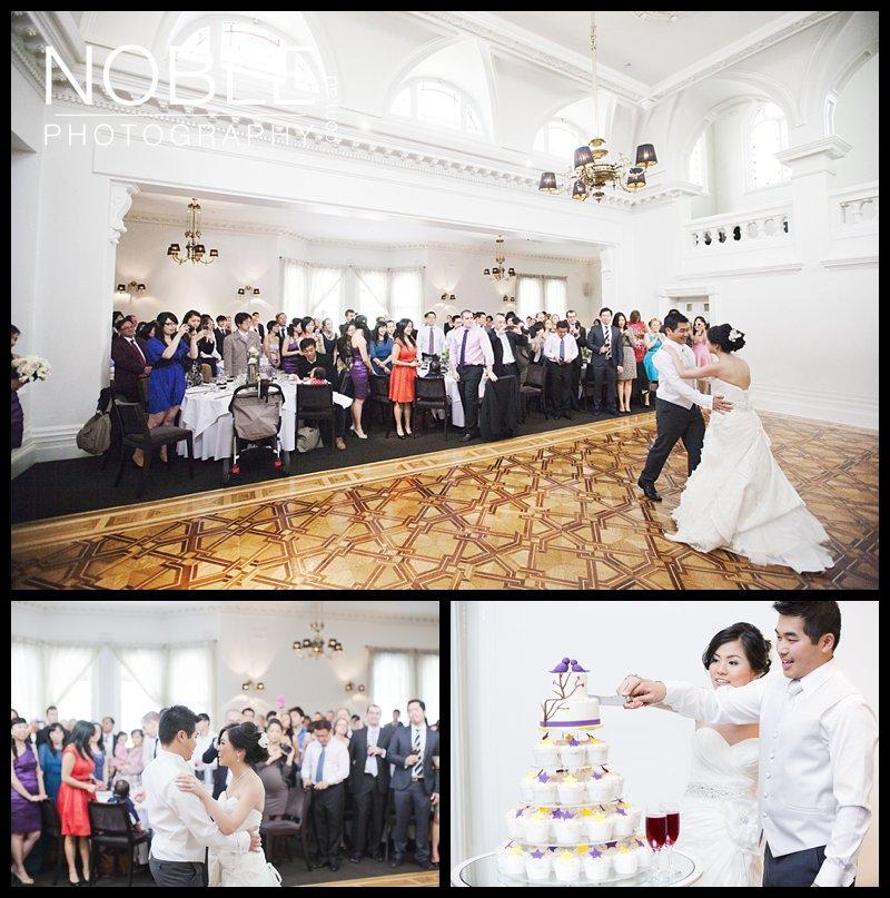 Quat-Quatta-Asian-Wedding-23.jpg