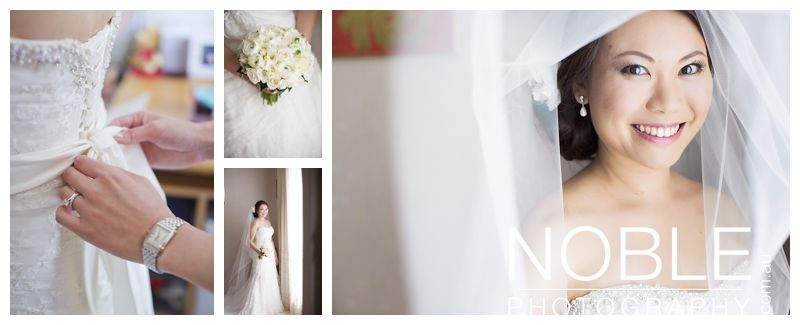 royce-hotel-asian-wedding-06.JPG