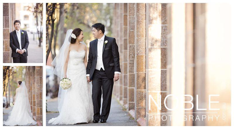 royce-hotel-asian-wedding-12.JPG