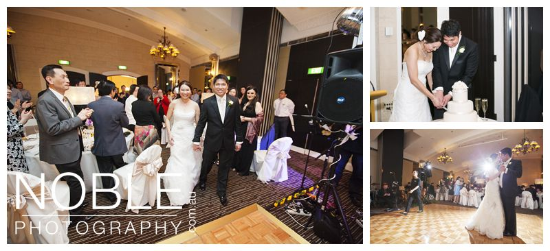 royce-hotel-asian-wedding-15.JPG